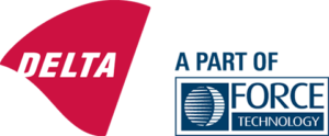 partner-delta