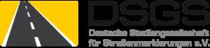 Logo-DSGS